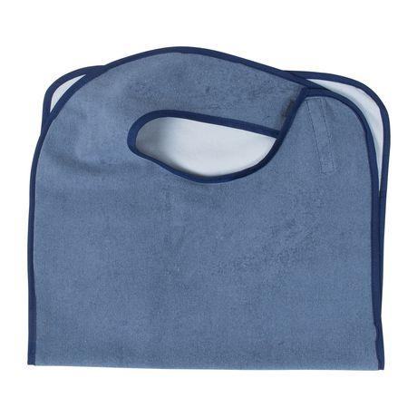 Protège-vêtements DMI - image 4 de 4