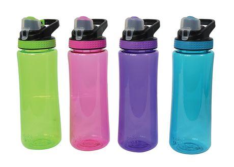 Cool Gear Subzero Hydration Bottle - image 1 of 1