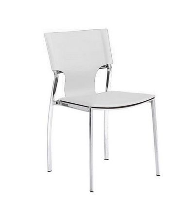 Plata Decor Venice Dining Chair - image 1 of 4