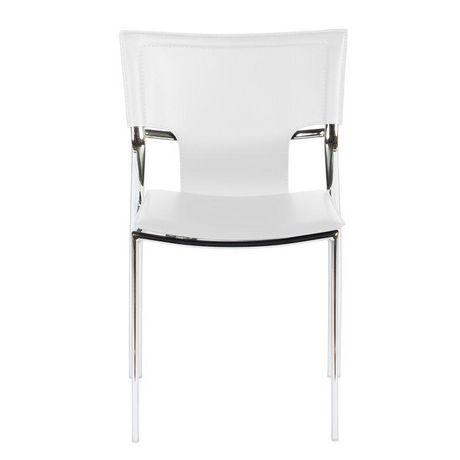 Plata Decor Venice Dining Chair - image 2 of 4