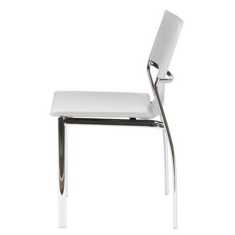 Plata Decor Venice Dining Chair - image 3 of 4