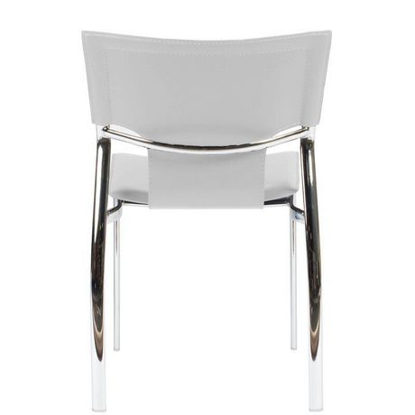 Plata Decor Venice Dining Chair - image 4 of 4