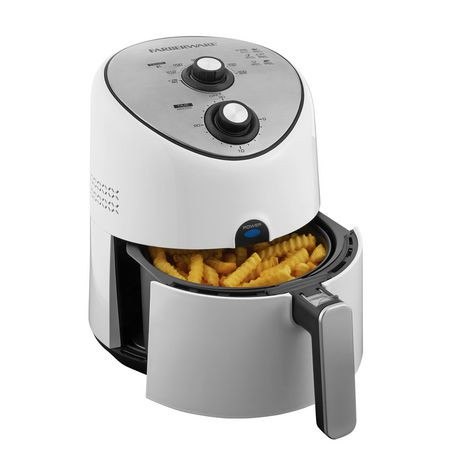 farberware air fryer walmart canada. Black Bedroom Furniture Sets. Home Design Ideas