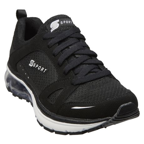 S Sport Designed by Skechers Women's Athletic Shoes - image 1 of 1