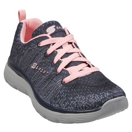skechers athletic shoes