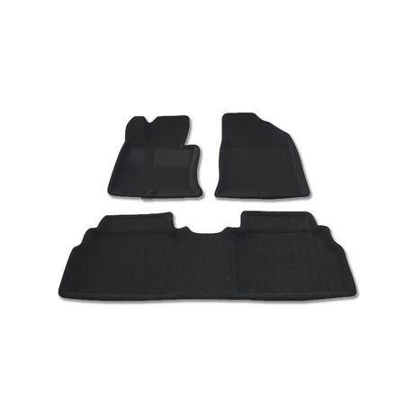 findway 2011 2014 hyundai sonata 28120bb 3d floor mats. Black Bedroom Furniture Sets. Home Design Ideas