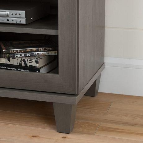 Meuble tv pour tv jusqu 39 75 39 39 adrian de meubles south for Meuble tv canada