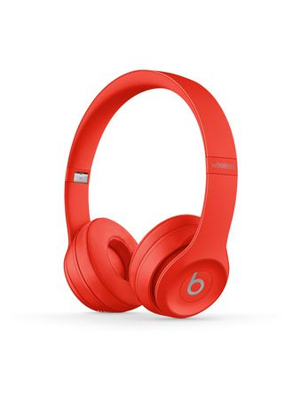 casque sans fil solo3 de beats walmart canada. Black Bedroom Furniture Sets. Home Design Ideas