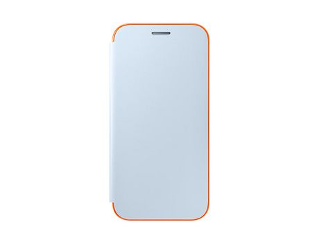 separation shoes 69095 5e114 Samsung Neon Flip Cover for Galaxy A5
