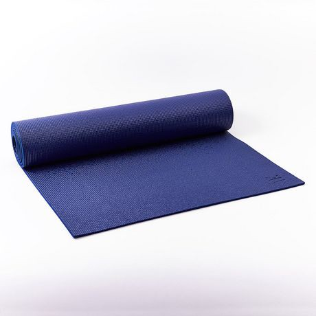 tapis long cologique naturalfitnes de 6 mm walmart canada. Black Bedroom Furniture Sets. Home Design Ideas