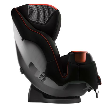 Evenflo Tribute Car Seat Manual Pdf