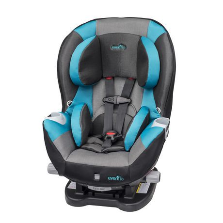 compare evenflo car seats. Black Bedroom Furniture Sets. Home Design Ideas