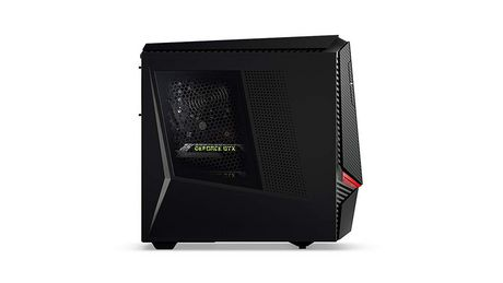 Lenovo IdeaCentre Y900-34, Core i7-7700K Gaming Processor - image 3 of 4