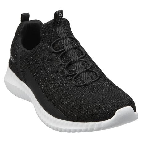 c1b064f2ff8b S Sport Designed by Skechers Women s Athletic Shoes - image 1 of 1 ...