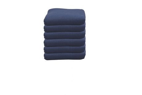 hometrends Tuscany Seat Cushions - image 2 of 3