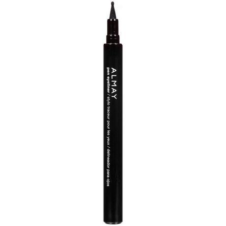 Revlon Almay Pen Eyeliner™ - image 3 of 3