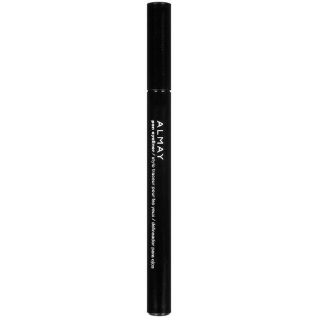 Revlon Almay Pen Eyeliner™ - image 2 of 3