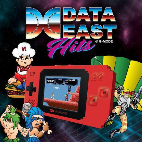 My Arcade - Pixel Player - image 2 de 3