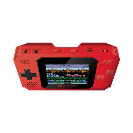 My Arcade - Pixel Player - image 3 de 3
