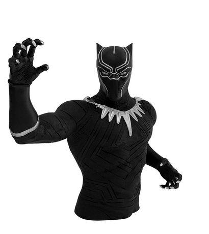 Marvel Black Panther Bank - image 1 de 1