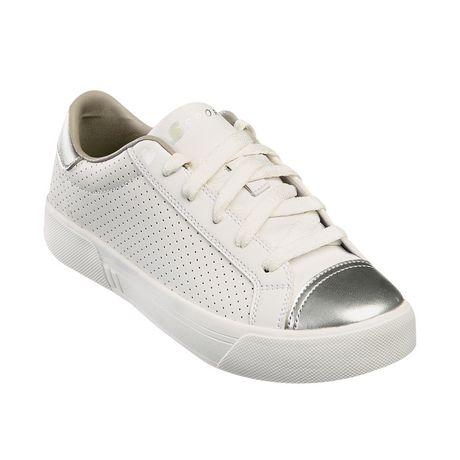 s sport designedskechers women's casual shoes