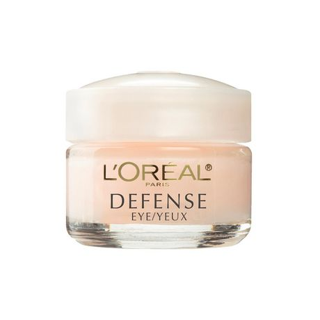 Loreal Paris Eye Defense Ant-Aging Cream