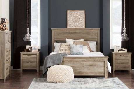 great photos wooden bedroom brown hd south ideas wallpaper furniture ashley set shore