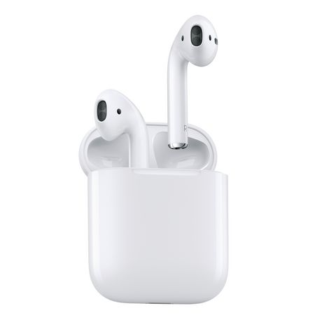 d55d576253c Apple AirPods | Walmart Canada | Walmart Canada