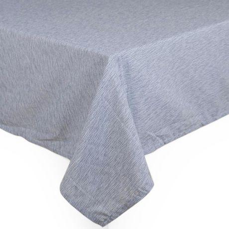 Hometrends Melange Table Cloth Walmart Canada