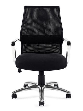 fauteuil basculant de direction keno d 39 offices to go. Black Bedroom Furniture Sets. Home Design Ideas