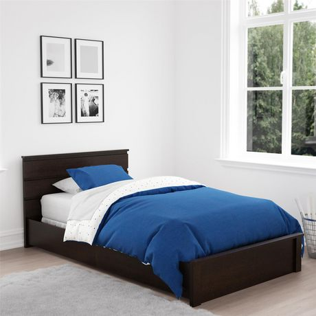 Berkson Twin Platform Bed - image 1 of 1