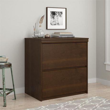 classeur presley de dorel walmart canada. Black Bedroom Furniture Sets. Home Design Ideas
