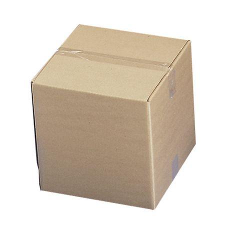 Sparco Carton Maritime Ridé - image 1 de 1