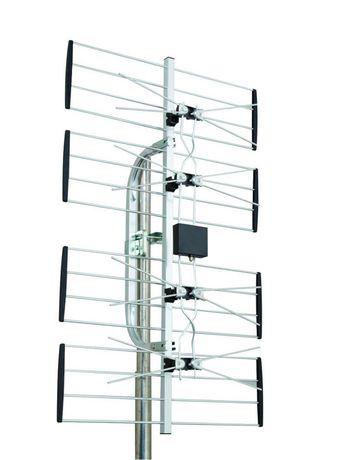 Digiwave ANT2085 Antenne TV numérique | Walmart Canada