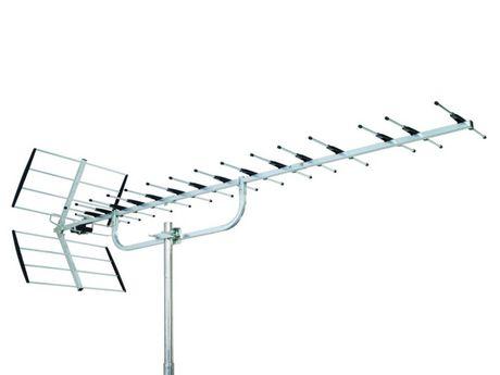 Digiwave ANT2190 Antenne TV numérique - image 1 de 1