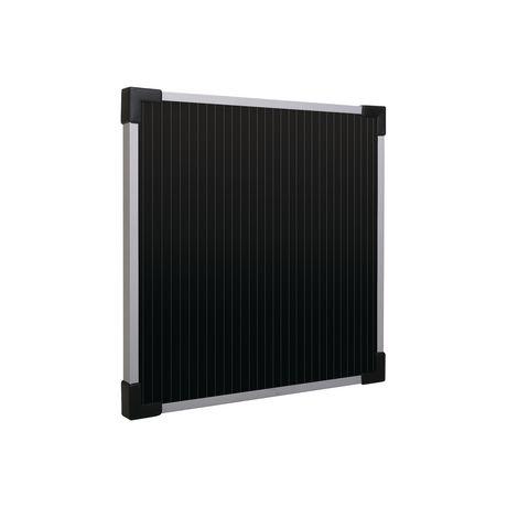 Coleman 6 Watt, 12-Volt Solar Battery Trickle Charger - image 2 of 3