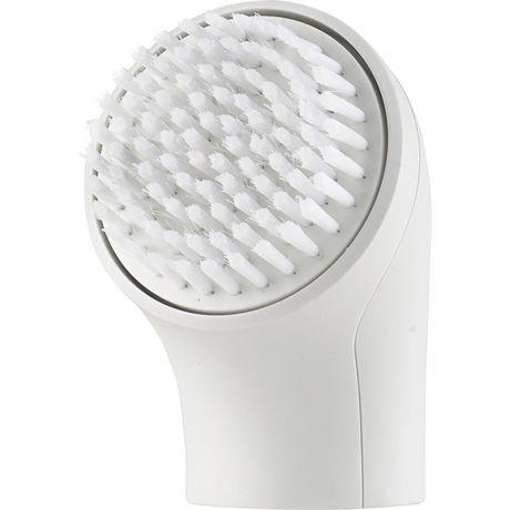 Braun Épilateur visage et brosse pour nettoyer le visage Face 830 Coffret haut de gamme - image 3 de 7