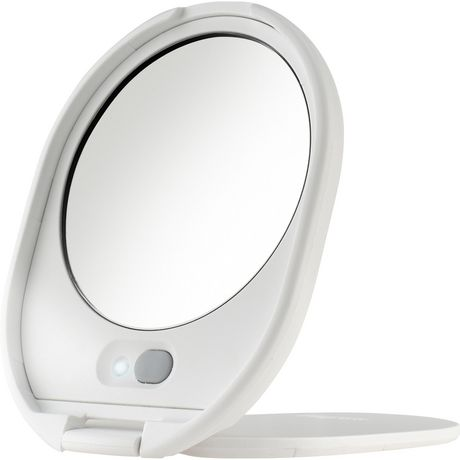 Braun Épilateur visage et brosse pour nettoyer le visage Face 830 Coffret haut de gamme - image 7 de 7