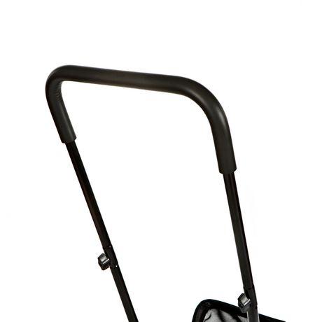 Sun Joe MJ502M Manual Reel Mower w/ Grass Catcher, 20 inch - image 2 of 6