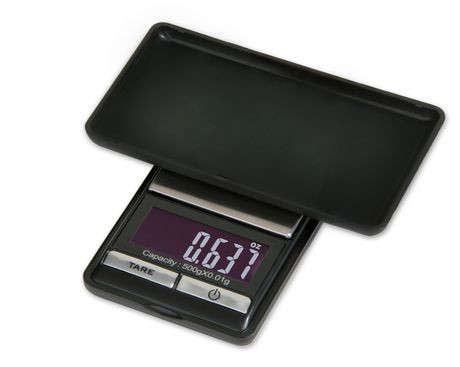 Taylor Mini Compact Food Scale | Walmart Canada