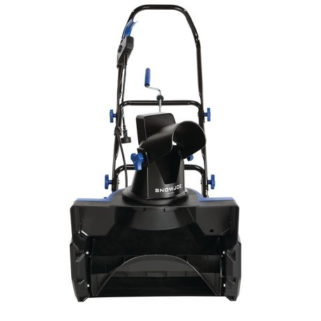 "Snow Joe Ultra 18"" 13-amp Electric Snow Thrower - image 1 of 6"