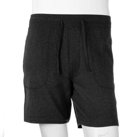 George Men's Sleep Shorts | Walmart Canada