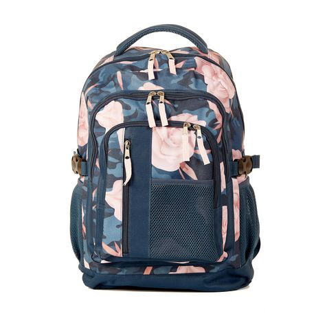 George Backpack - image 1 of 4
