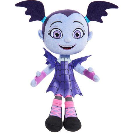 Vampirina Bean Plush - Ghoul Girl - image 1 of 1