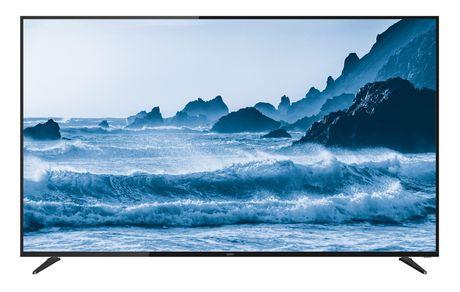 "Seiki 70"" Class 4K UHD LED Smart TV, SC-70UK950N - image 1 of 4"