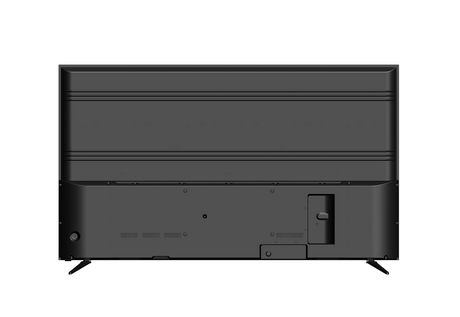 "Seiki 70"" Class 4K UHD LED Smart TV, SC-70UK950N - image 2 of 4"