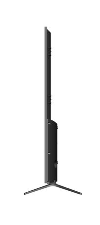 "Seiki 70"" Class 4K UHD LED Smart TV, SC-70UK950N - image 3 of 4"