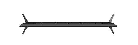 "Seiki 70"" Class 4K UHD LED Smart TV, SC-70UK950N - image 4 of 4"