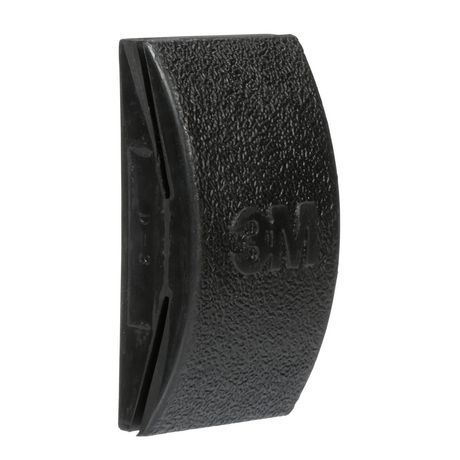 3M™ Rubber sanding block - image 5 of 6