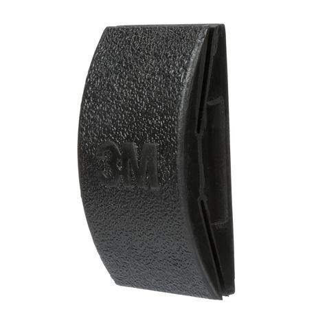 3M™ Rubber sanding block - image 6 of 6
